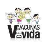 Vacunas_V_de_Vida