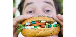Evidencia científica reacciones adversas medicamentos homeopatía