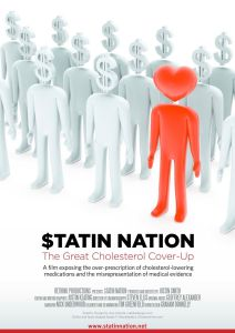 Statin-Nation-Poster-web-1