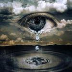 Depresion antidepresivos salud mental medicamentos