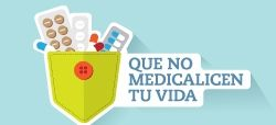 Medicalización OCU consumidores usuarios.jpg-large
