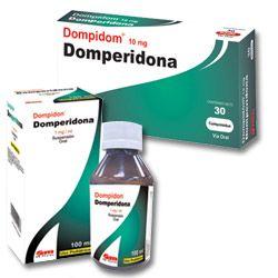Domperidona, Motilium, Daños cardíacos, vómitos, náuseas, reacciones adversas, efectos secundarios,