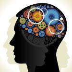 Inteligencia, tóxicos, mercurio, plomo, tdah, hiperactividad