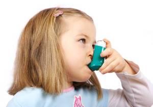 Toxicos asma medicamentos brocodilatador
