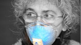 Pilar Remiro sensibilidad química múltiple