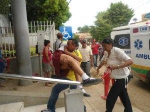 Vacuna papiloma humano Colombia