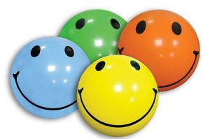Felicidad podemos iglesias casta