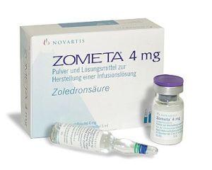 Zometa1
