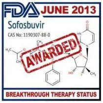 th 300x300 - Hepatitis C: piden 25.000 euros por un fármaco que cuesta 115