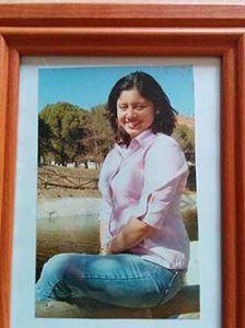 jeanneth beltrán sanidad