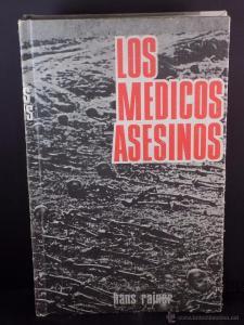 Médicos medicina ética
