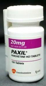 Paxil1