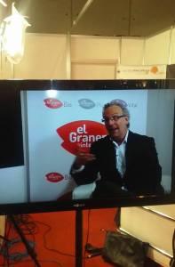 BIO TV2