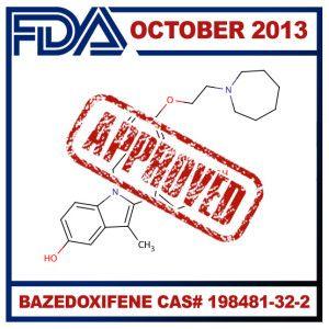FDA THS1