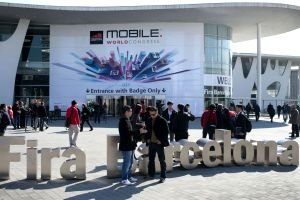 Mobile-World-Congress-de-Barcelona