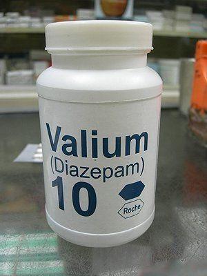 Gabapentin and percocet