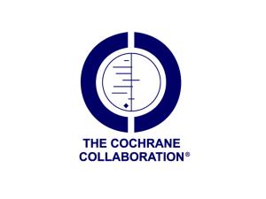 Cochcrane papiloma