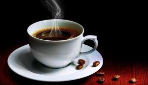 café cáncer