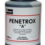 penetrox