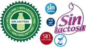 Leche lactosa
