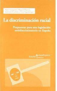 Discriminación racial