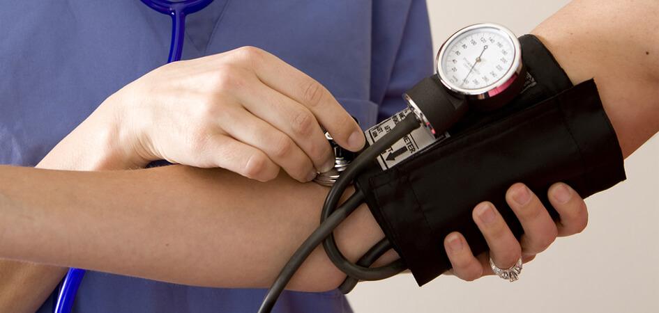 Vaping and High Blood Pressure - Mig Vaping Blog