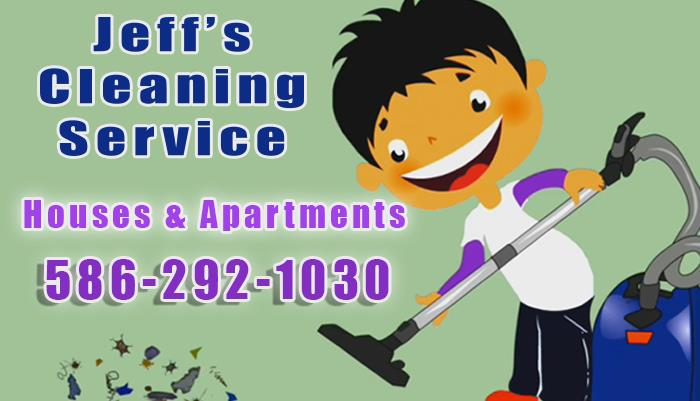 Apartment and house cleaning service affordable rates - miindia