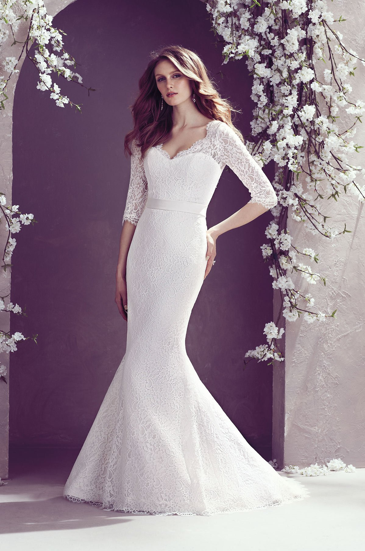 style-1808-front-Mikaella-Bridal-Wedding-Dress-Bridal-Gown