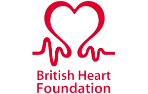 BHF Conferences 2016