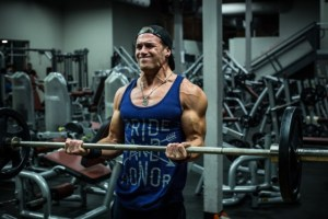 FITT Training Principles
