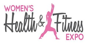 Women's Health & Fitness Show - London