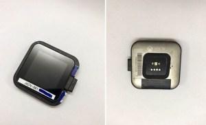 xbox-smart-watch