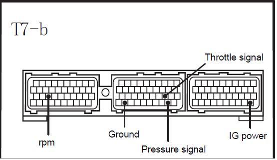apexi afc neo wiring diagram