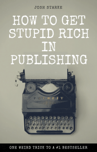 how-to-get-rich-in-publishing