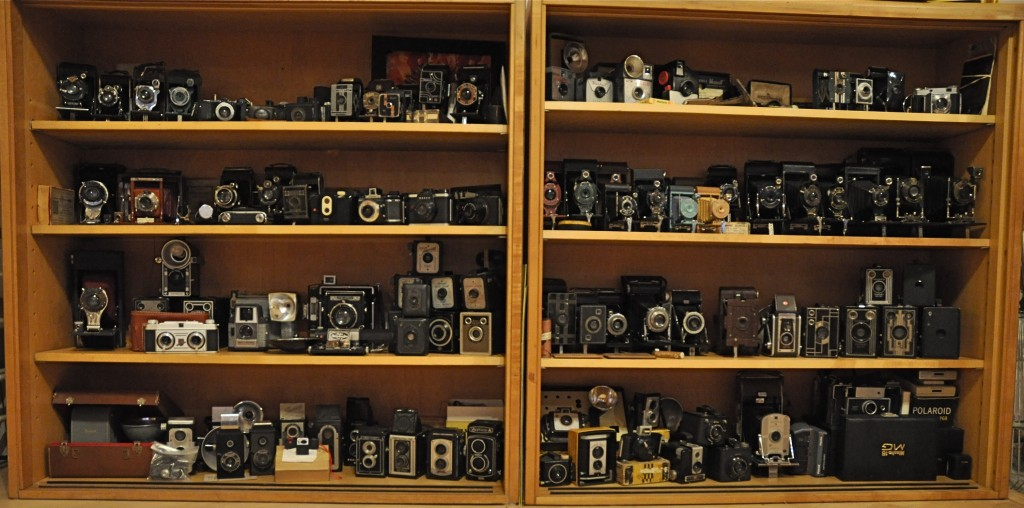 Mike39s Guide To Buying Old Cameras Mike Eckman Dot Com