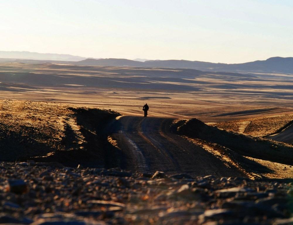 Bolivian Backlog: ¡Viva Bolivia!