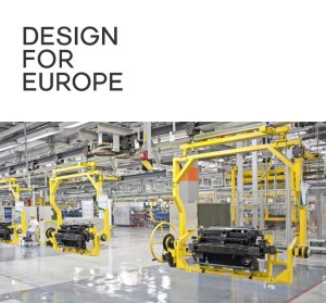 design-for-europe-main