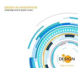 design-in-innovation-2016