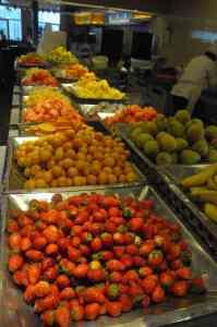 Fruit DSC_9666
