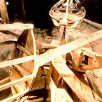 1995soap_factory
