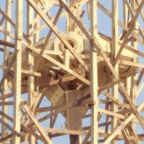 1998Socrates_Sculpture_Park