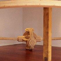 2005Ogle_Gallery