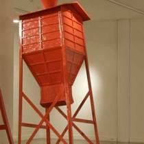 2008Hoffman_Gallery