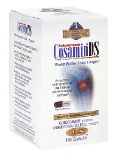 Cosamin DS