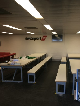 Swissport Welfare Tables Complete