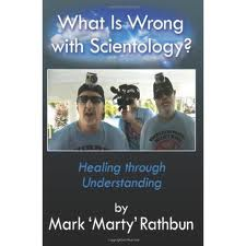 What Is Wrong With Scientology