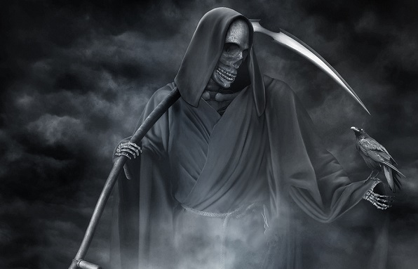 The_grim_reaper_by_Funerium