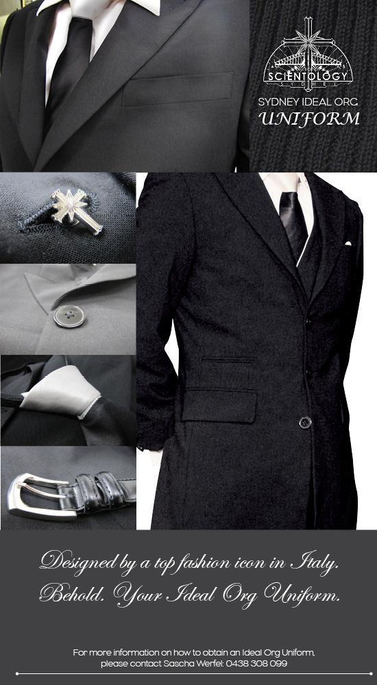 sydney-uniform