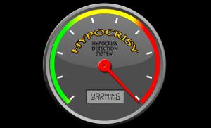 hypocrisy_meter2