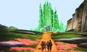 emerald-city-tom-zukauskas2
